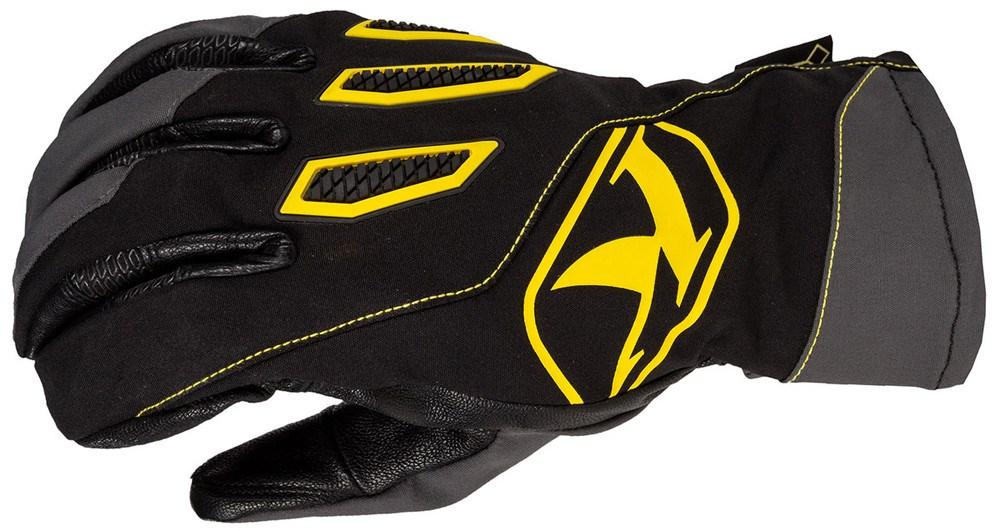 Klim Spool Gloves