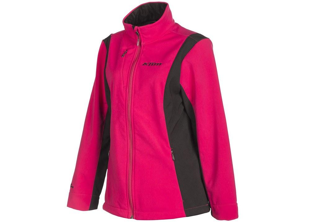 Klim Whistler Jacket