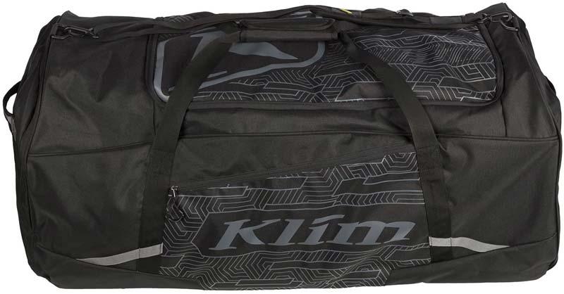 Klim Drift Snowmobile Gear Bag