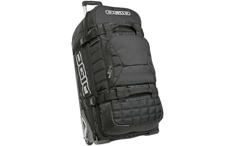 Ogio Rig 9800 Snowmobile Gear Bag