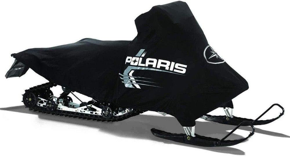 Polaris Snowmobile Cover