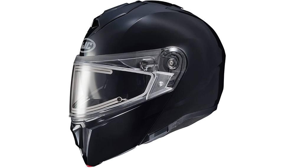 hjc-i90-electric-modular-snowmobile-helmet