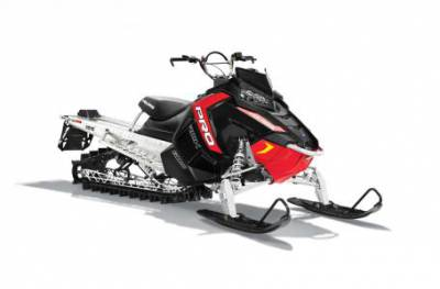 Snowmobile For Sale: Snowmobile Classifieds