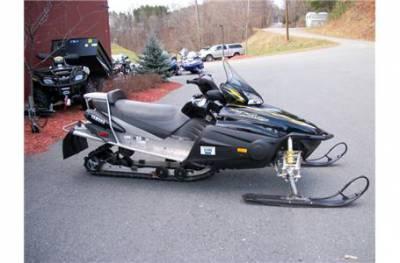 2004 yamaha warrior rx 1000 for sale used snowmobile. Black Bedroom Furniture Sets. Home Design Ideas