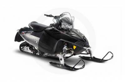 Polaris Dealers In Maine >> 2010 Polaris 550 IQ SHIFT ELECTRIC START For Sale : Used Snowmobile Classifieds