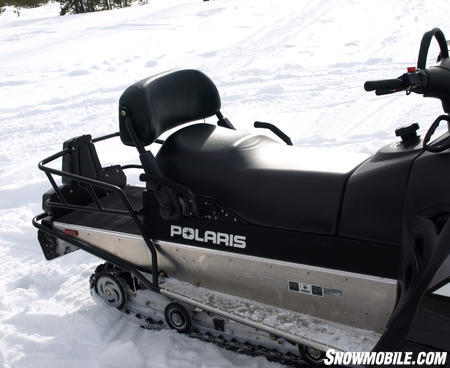 2012-Polaris-600-IQ-WideTrak-Rear-Seat-Rack