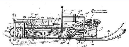 BB.Eliason-patent-drawing