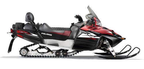 2012 Polaris Turbo Iq Lxt Vs 2012 Arctic Cat Tz1 Turbo