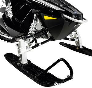 2013 Polaris 800-Pro-RMK 155 Front Suspension