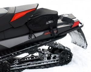 2013 ski-doo gsx tunnel bag