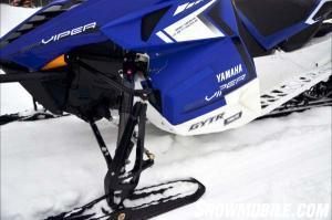 2014-yamaha-rs-Viper-XTX-Frontend