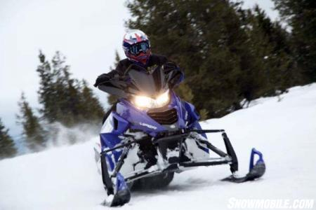 2014-yamaha-rs-Viper-XTX-Trail-view-Matt-Allred