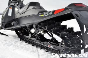 2014 Ski-Doo Summit X tMotion