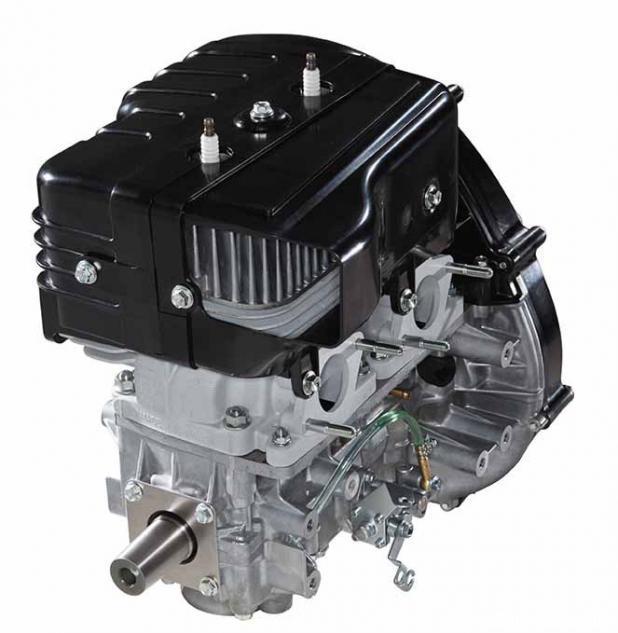 2015 Arctic Cat Lynx 2000 Engine