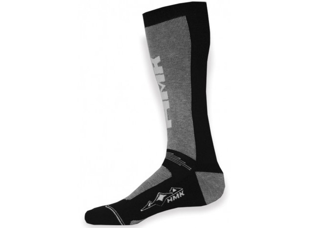 HMK Summit Sock