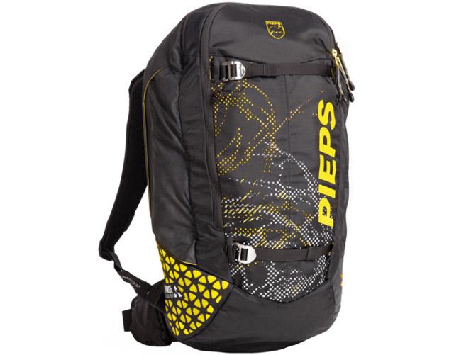 PIEPS Avy Bag