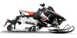 2014 Polaris Switchback® 800 PRO-R