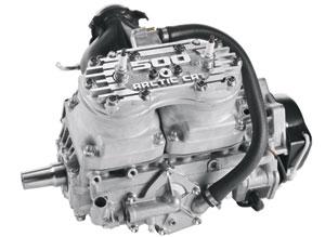 - 2013-Arctic-Cat-Sno-Pro-500-Engine-0619