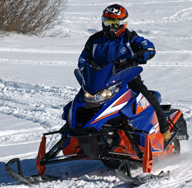 2015 Yamaha Mountain Snowmobiles Youtube/page/224