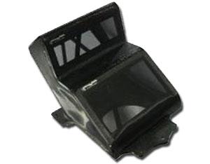 Cold Air Intake Box
