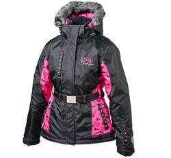 Divas Snowgear Divine Jacket