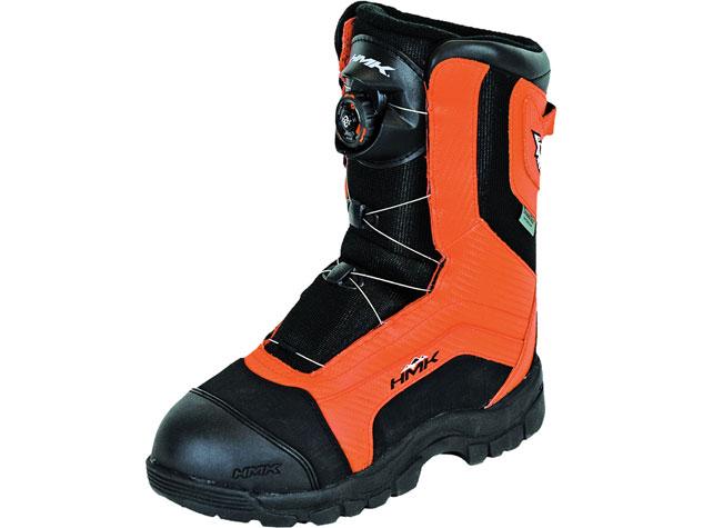 HMK Voyager BOA Boot