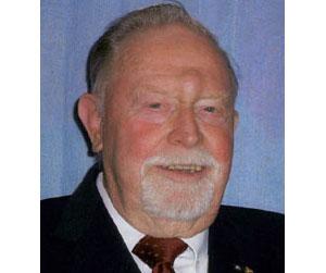 Jim Duke ISHOF
