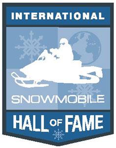 International Snowmobile Haff of Fame