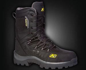 Klim Adrenaline GTX Boot