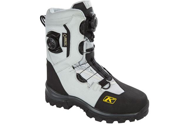 Klim BOA GTX Boot