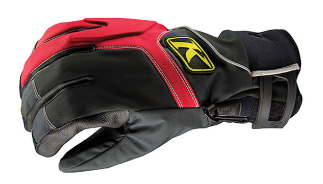 Klim Power Xross Glove