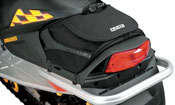 Parts Unlimited Tunnel Bag