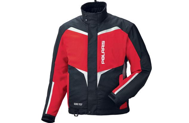 Polaris Adventure Jacket