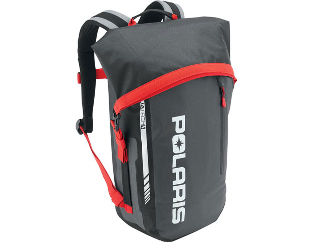 Polaris OGIO Bag
