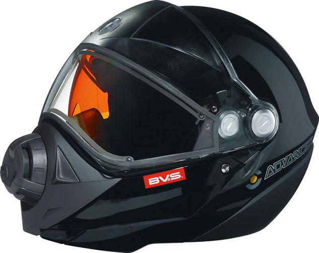 Ski-Doo BV2S Helmet