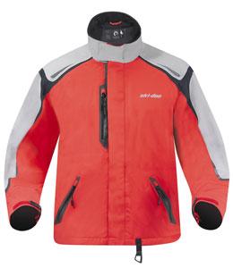 Ski-Doo Helium Hightech Jacket