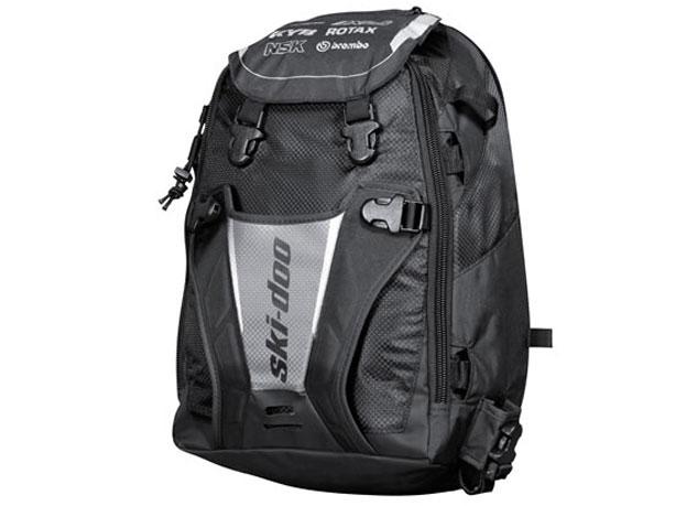 Ski-Doo LinQ Backpack