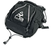 Skinz Protective Gear Pack