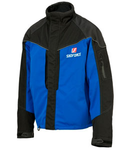 Yamaha Sno Force Jacket