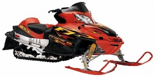 2004 arctic cat f7 firecat efi reviews prices and specs for Yamaha f6 price