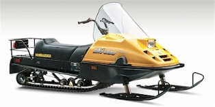 2004 ski doo skandic tundra 280 reviews prices and specs
