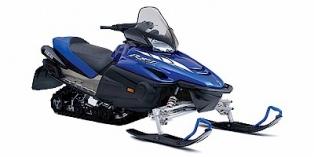 2004 Yamaha RX 1