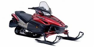 2004 Yamaha RX -1 ER