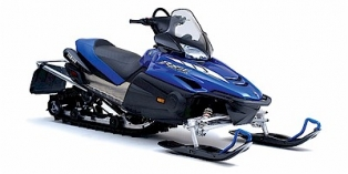 2004 Yamaha RX 1 Mountain Reviews Prices And Specs