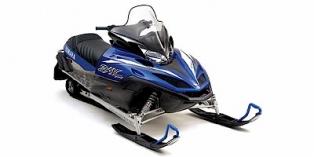 2004 Yamaha SX Viper ER