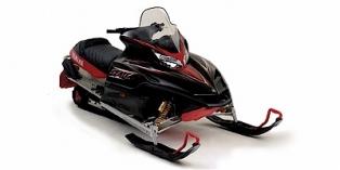 2004 Yamaha SX Viper S
