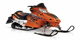 2005 arctic cat f7 firecat efi sno pro reviews prices for Yamaha f6 price