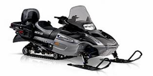 2005 Arctic Cat Pantera® 550