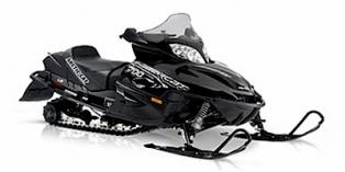 2005 Arctic Cat Sabercat™ 700 EFI LX