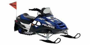 2005 Polaris PRO X 120